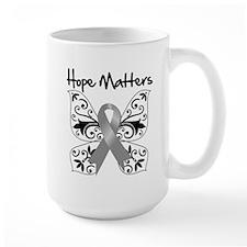 Hope Matters Parkinsons Mug