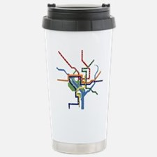 All Designs on All Products Travel Mug