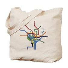 All Designs on All Products Tote Bag