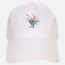 All Designs on All Products Baseball Baseball Cap