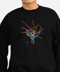 All Designs on All Products Sweatshirt