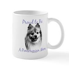 Pom 1 Mug