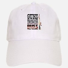 GUNS Cap