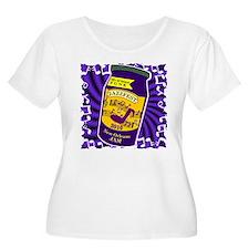 Jazz Fest Jam T-Shirt