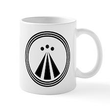 Druid Symbol Mug