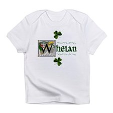 Whelan Celtic Dragon Infant T-Shirt