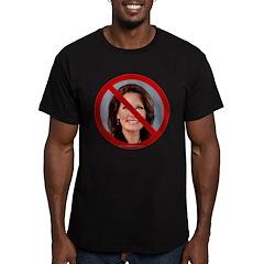 No Michele 2012 T