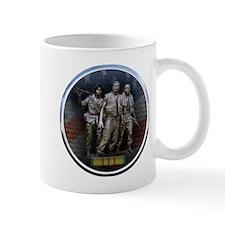 VT08 Mug