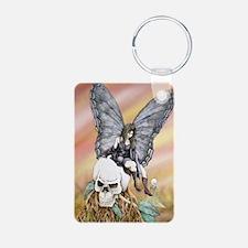 Nexus the Dark Fairy Keychains