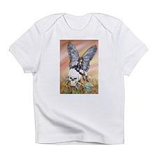 Nexus the Dark Fairy Infant T-Shirt