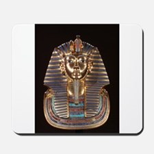 King Tut Mousepad