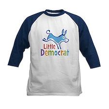 Little Democrat Tee