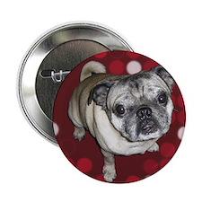 Mod Pug Button