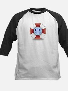Life saver Tee