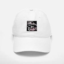 VINTAGE CAR Baseball Baseball Cap