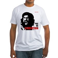 THIS IS REVOLUTION! Shirt