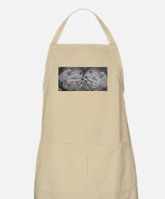 Helping Hands 1 Apron