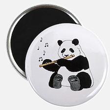 Cafepress Panda Ornament Magnets