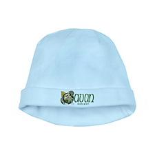 County Cavan baby hat