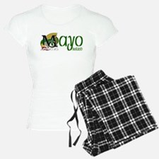 County Mayo Pajamas
