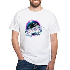 Twilight WolfGirl Shirt