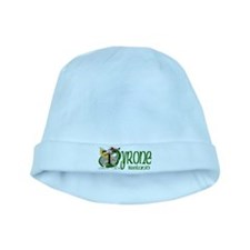 County Tyrone baby hat