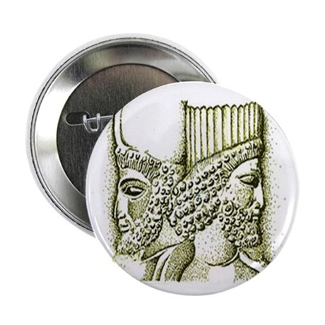 "Cyrus & Darius 2.25"" Button (10 pack)"