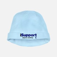iSupport Alopecia baby hat