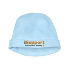 iSupport Multiple Sclerosis baby hat