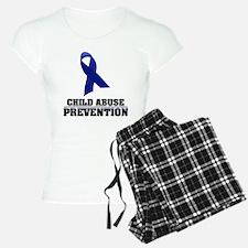 CA Prevention Pajamas