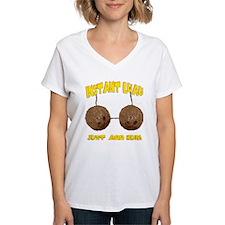 Instant Luau Shirt