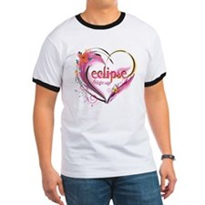 Eclipse Heart T