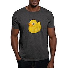 Rubber Ducky, T-Shirt