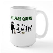 BREEDING PAYS OFF Mug