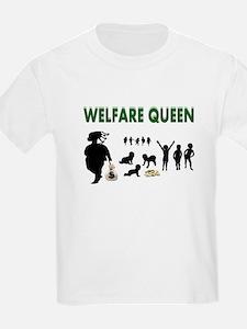 BREEDING PAYS OFF T-Shirt