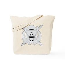 Spec Ops Diver Tote Bag