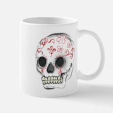 CandyCorpse II - Bling Mug