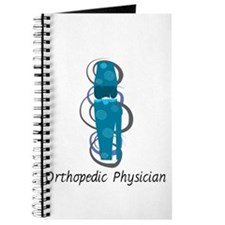 Physicians/Surgeons Journal