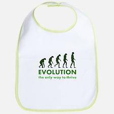 Evolution Bib
