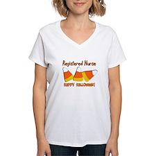 Nurse Holidays Shirt
