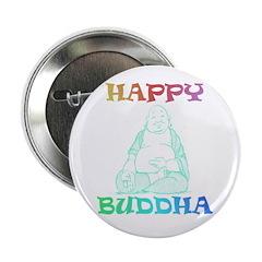 Happy Buddha :) 2.25