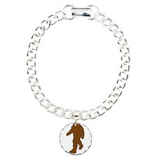 Big Foot Truth Bracelet