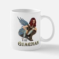 The Guardian - Aria Mug