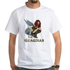The Guardian - Aria Shirt