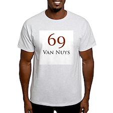 69 Van Nuys T-Shirt