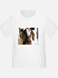 Kid Goa T-Shirt
