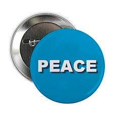 peace... Button