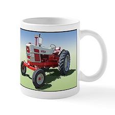 Cute Rural Mug