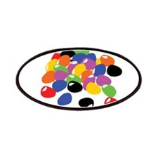 Jelly Beans Patches