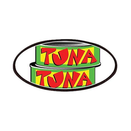 Tuna Patches